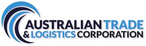 Australian Trade & Logistics Corporation
