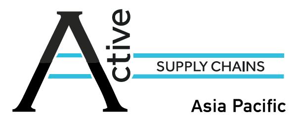 https://www.australiantradelogisticscorporation.com.au/wp-content/uploads/2020/02/Active-supply-chain-logo.png