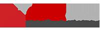 https://www.australiantradelogisticscorporation.com.au/wp-content/uploads/2020/02/Impexdocs-logo-200-width.png